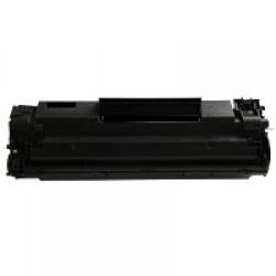 Hp CE278A toner utángyártott (fekete)